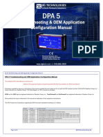 DPA5_TroubleshootingConfigurationManual-2015.pdf