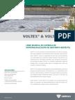 Ps Voltex Emea Es 201507 v3