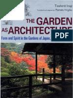 32098160-The-Garden-as-Architecture.pdf