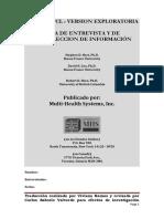 Guia_de_Entrevista_Estructurada_HARE_PCL_SV.pdf