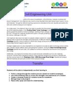 civilengineeringunitplan