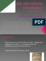 reglasdelmetodosociologico-100830195443-phpapp01.ppt