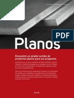 Tabla Placas.pdf