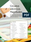 Circuitos Eléctricos [Magnitudes].pdf