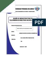 Diseño de Infraestructura de Telecomunicaciones Para Un Data Center (1)