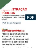Administracao Publica e Organizacao Administrativa.pptx