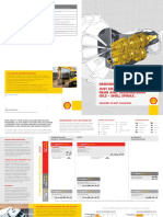 Shell Spirax Brochure