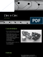 zinc.pptx
