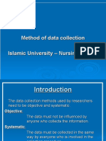 Methods-of-data-collection.ppt