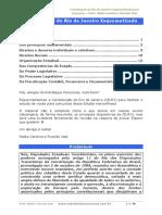 Constituição-do-Rio-de-Janeiro-Esquematizada1