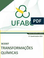 TQ Aula revisão.pdf