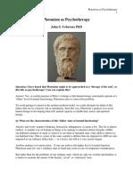 Uebersax-Platonism-as-Psychotherapy.pdf