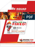Fire-Squad-Catalog- All Fire Fighting and Fire Protection-Products