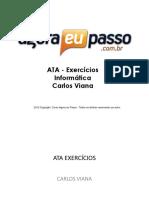 PDF_AEP_ATAExercicios_Informatica_exercicio03_CarlosViana.pdf