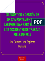 Diagnostico y Gestion-CARMEN ESPINOZA