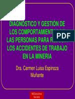 Diagnostico y Gestion-CARMEN ESPINOZA