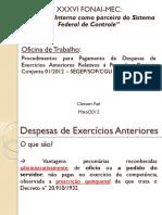 Codigos Pagamento - Despesas de Pessoal.pdf