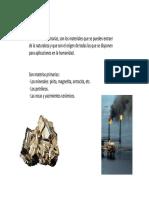 file_1bf5e453d6_2225_materiales2.pdf