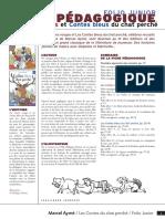 Contes_du_chat_perché.pdf