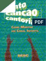 58599329-Canto-Cancao-Cantoria-Como-Montar-Um-Coral-Infantil.pdf