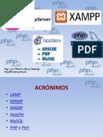 SERVIDOR.pdf