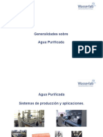 02.3 Generalidades sobre al Agua purificada.pdf