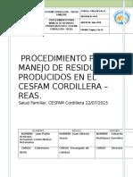 Protocolo REAS.docx