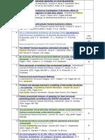20101020-Paper.doc