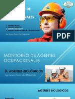 MONITOREO OCUPACIONAL BIOLÓGICO.pdf