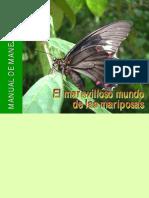 EL MARAVILLOSO MUNDO DE LAS MARIPOSAS.pdf
