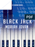 Black Jack (Tales of Dunham