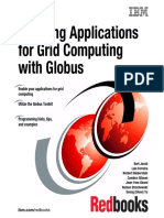 Enabling Applications for Grid Computing with Globus.pdf