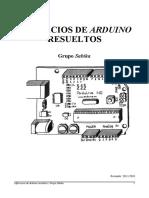 Ejercicios de Arduino Resueltos.pdf