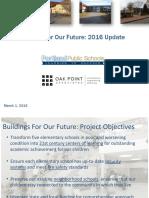 School Board Workshop BFOF Update March 2016.pdf