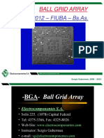 BGA_Full_Seminario-SASE2012-FIUBA.pdf