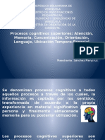 psiquiatria basica.pptx