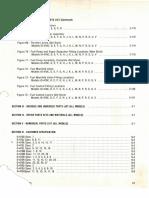 Manual o 470