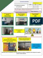 An-MSS-015 Manejo de Residuos Peligrosos y No Peligrosos