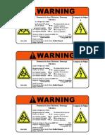 Untitled 3X6 Warning4 PD_ES ES