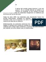 ceramicas1.pptx
