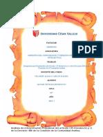 DERECHO DE PROPIEDAD INTELECTUALTRABAJO 4.docx.doc
