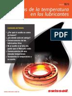 jhon 2.pdf