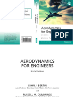 Aerodynamics_for_Engineers_6e.pdf