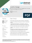 Build for Change Trefler