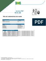 FichaTécnicaPDFR14128