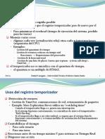1.3.Dispositivos_de_EntradaSalida_p2.1.pdf