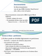 1.3.Dispositivos_de_EntradaSalida_p2.2.pdf