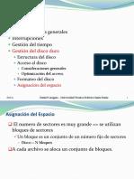1.3.Dispositivos_de_EntradaSalida_p2.3