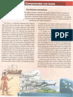 Formação do territorio brasileiro - cultura indígena.pdf