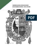 Informe 5 new.docx
